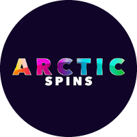 Arctic Spins bewertungen