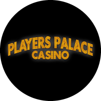 Players Palace reviews