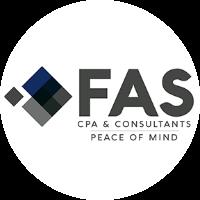 FAS CPA Consultants şərhlər