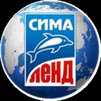 Sima-land.ru reviews