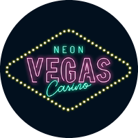 NeonVegas reviews