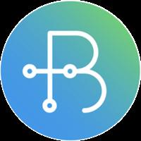 TideBit.one reseñas