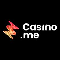 Casino.me reviews