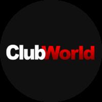 Club World Casino Opinie