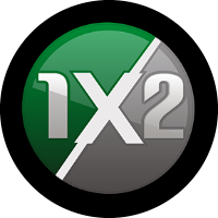 1X2gaming anmeldelser