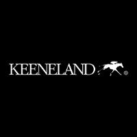 Keeneland Select reviews