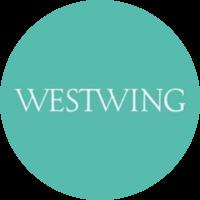 Westwing  şərhlər