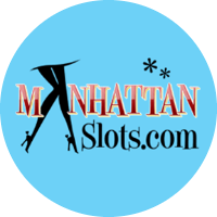 Manhattan Slots reviews