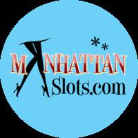 Manhattan Slots bewertungen