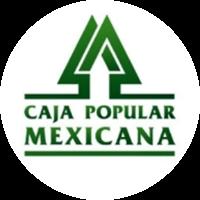 Caja Popular Mexicana bewertungen