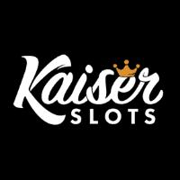 KaiserSlots reviews