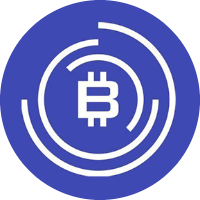 Bitladon.pl reviews