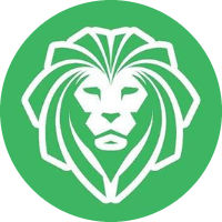 Lionsbet reviews