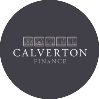Calverton Finance Limited reviews