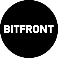 BITFRONT.me reviews