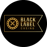 Black Label Casino reviews