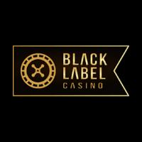 Black Label Casino avaliações