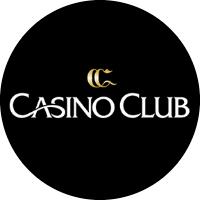 CasinoClub reviews