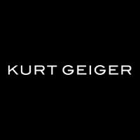 Kurt Geiger reviews