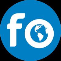 Fostertravel.pl reviews