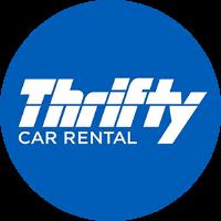 Thrifty Canada bewertungen