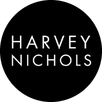 Harvey Nichols reviews