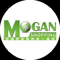Mogan Shopping reviews