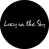 LUCY IN THE SKY reviews