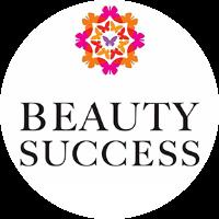 BeautySuccess.fr reviews