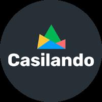 Casilando Casino şərhlər