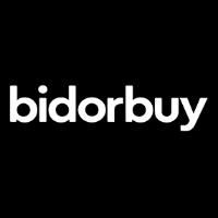 bidorbuy.co.za reviews