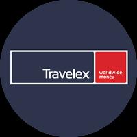 Travelex JP reviews