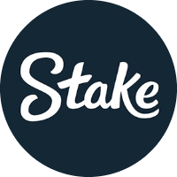 Stake reviews