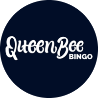 QueenBeeBingo reviews