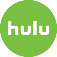 Hulu reviews