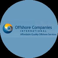 Offshore Companies International Opinie