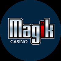 Magik Casino reviews