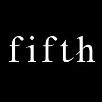 5-fifth bewertungen