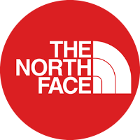 The North Face reviews