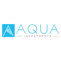 Aqua Investments anmeldelser