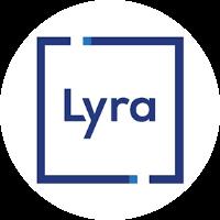 Lyra şərhlər
