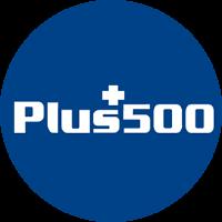 Reseñas de Plus500.de
