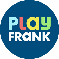 Playfrank reviews