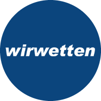 Wirwetten reviews