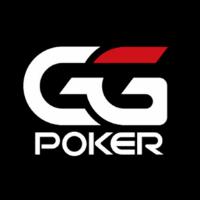 GGPoker reviews