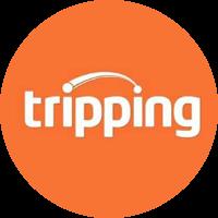 Tripping bewertungen