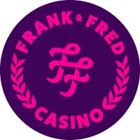 Frank & Fred reviews