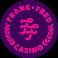 Frank & Fred отзывы