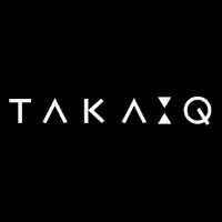 online.TAKA-Q.jp Opinie