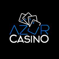 Azur Casino bewertungen